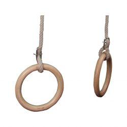 Tornagyűrű / Atlétikagyűrű - nagy