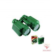 Távcső tokkal - Special 40 - NAV 1010