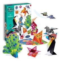 Origami készlet SA430