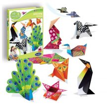 Origami készlet SA4300