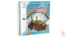 Noé bárkája - Noah's ark