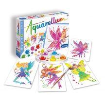 Aquarellum - Tündérek SA672