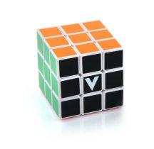 V-Cube 3x3 kocka