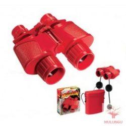 Távcső tokkal - Super 40 - NAV 1050