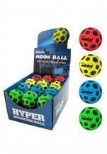 Waboba Moon Ball - pattanó labda