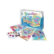 Aquarellum - Halas - SA6060