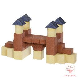Anker építőkocka - kezdő készlet - GK58812