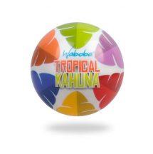 Waboba Tropical Kahuna vízen pattanó labda