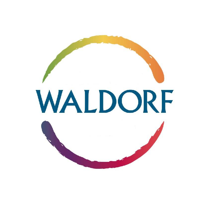 Waldorf termékek