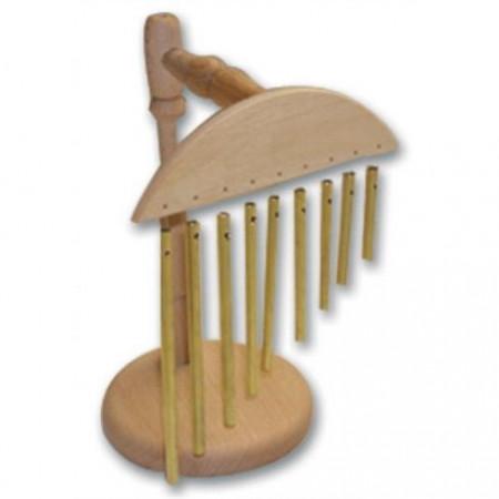 Egyéb hangszerek