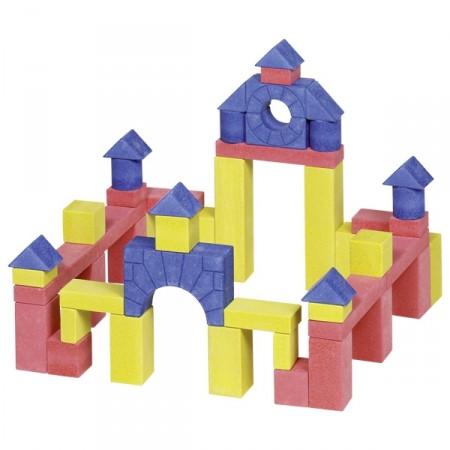 Kő építőjátékok