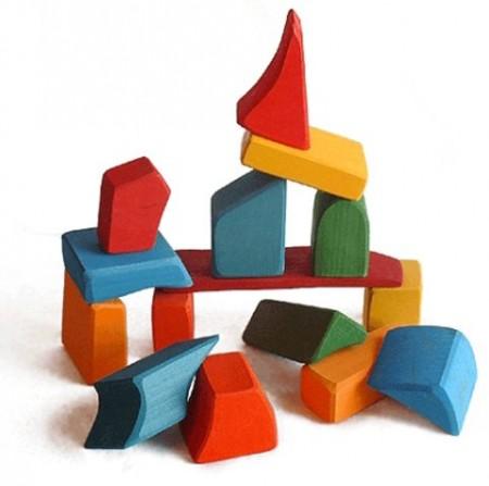 Építőjátékok