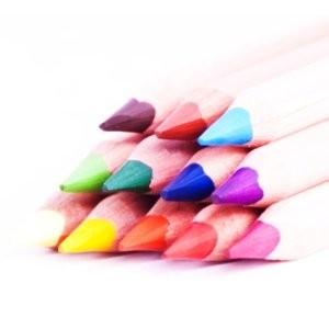 Ceruzák / Kiegészítők