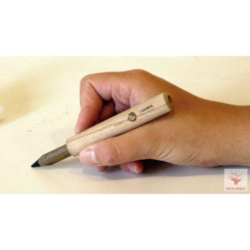 Ceruzahosszabbító - kétoldalas