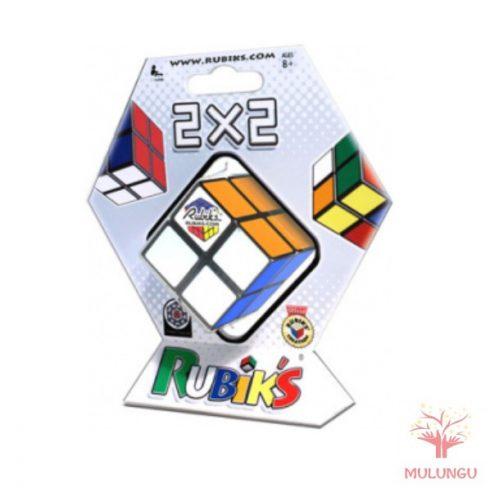 Rubik versenykocka 2x2x2