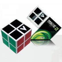 V-Cube 2x2 kocka