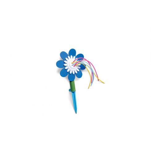 Kerti locsoló - virág - GA271
