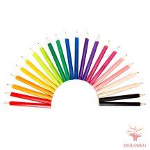 Óriás ceruza - többféle színben