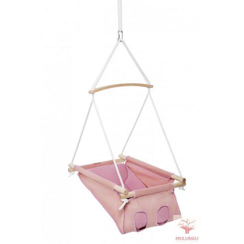 Adamo hinta - Rózsaszín
