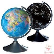 Földgömb 2 az 1-ben - Föld és Csillagkép