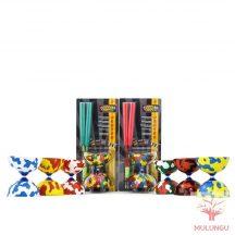 Jester Diabolo & Pro Sticks szett
