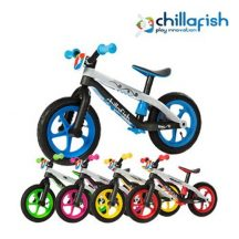 BMXIE futókerékpár - többféle színben