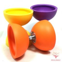Juggle Dream Original Little Top diabolo