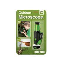 Kalandor mikroszkóp