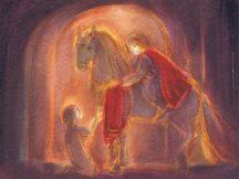 Szent Márton (63-057)