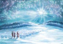 Pásztorok éjszakája (63-039)