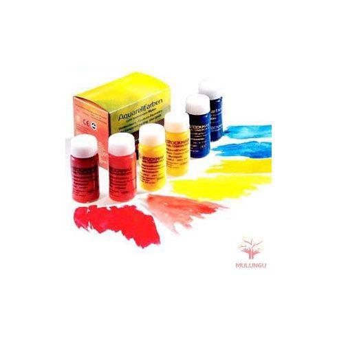 STOCKMAR Aquarell ( akvarell )  festék 20 ml