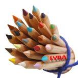 Ceruzák / Tollak